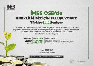 TURKIYE_BESLENIYOR-IMES